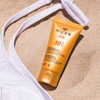 Slika Sun Mes Indispensables Haute Protection SPF 50